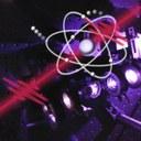 Elektronen in schneller Bewegung