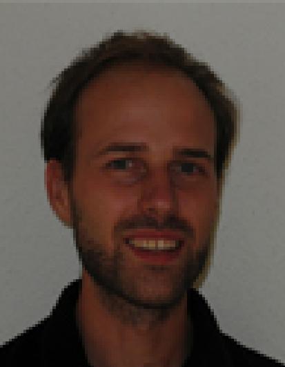 Johannes van Vangerow