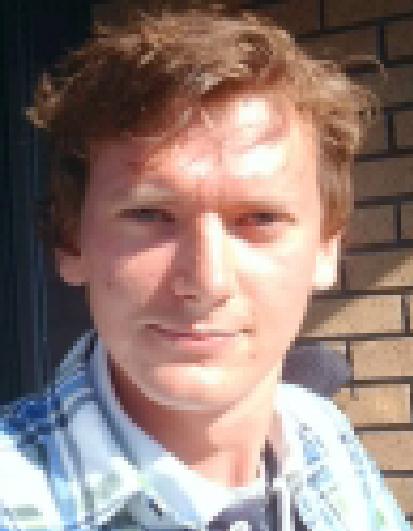 Markus Schulz-Weiling