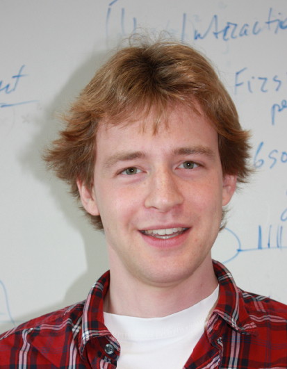 Sebastian Fuchs