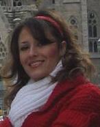 Sharareh Izadnia