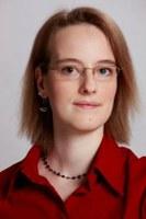 Katharina Pessel