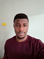 Kabir Njoya