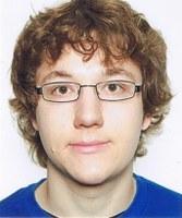 Tobias Sixt Portrait