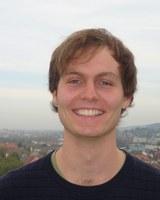 Ulrich Bangert