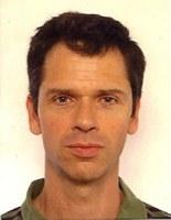 Andreas Buchleitner Portrait