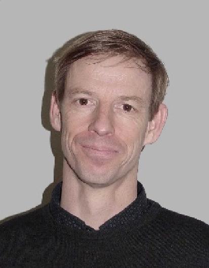 Bernd von Issendorff