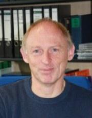 Frank Stienkemeier
