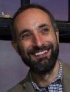 Giuseppe Sansonse
