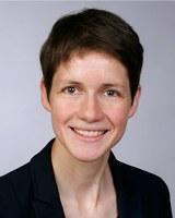 Katrin Dulitz