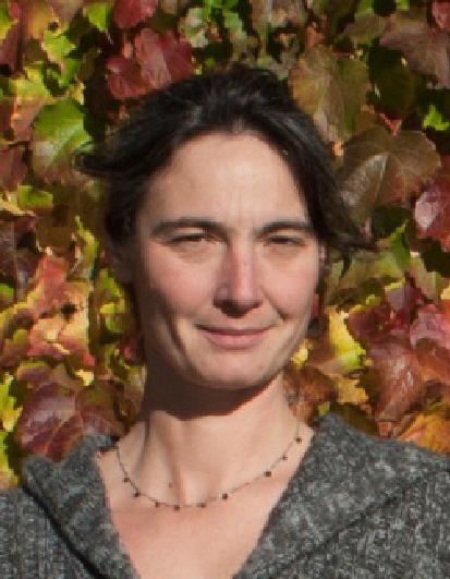 Marina Litinskaya