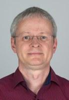 Michael Thoss