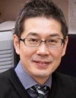 Takamase Momose