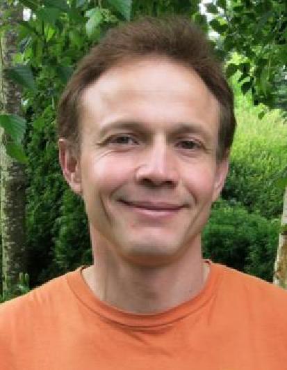 Valery Milner